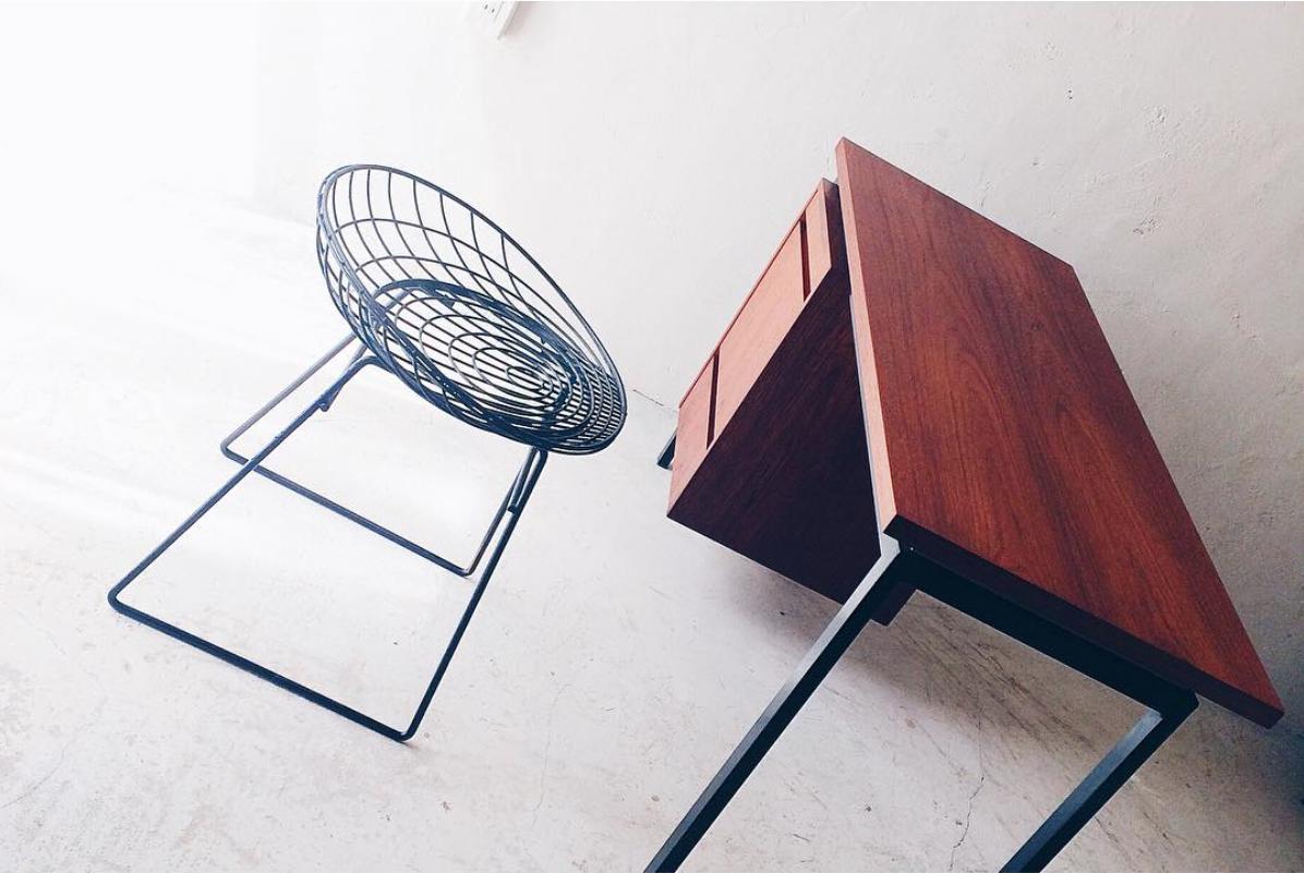 blog_desk
