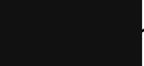 phono | 金沢 北欧 中古家具 / デンマーク オランダ ヴィンテージ家具