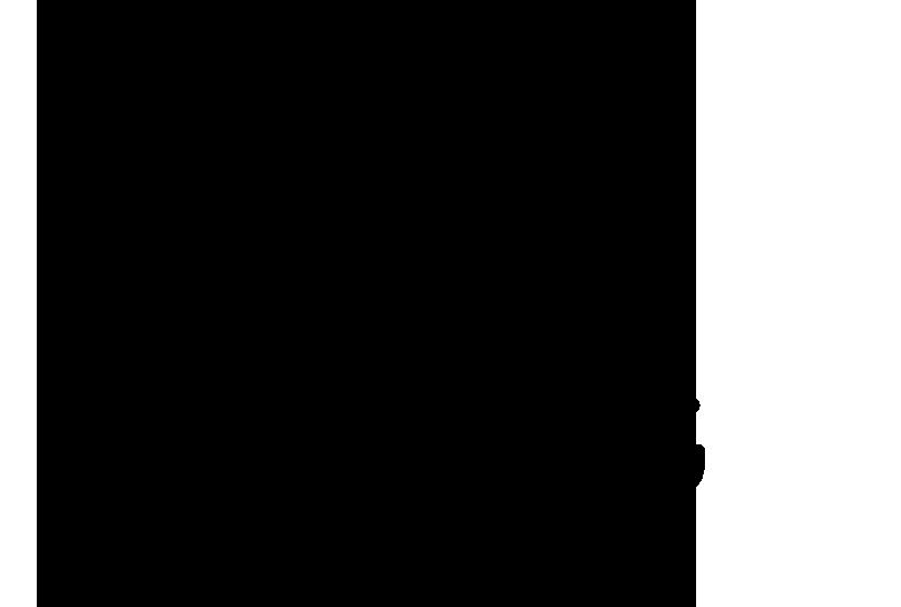 phhut