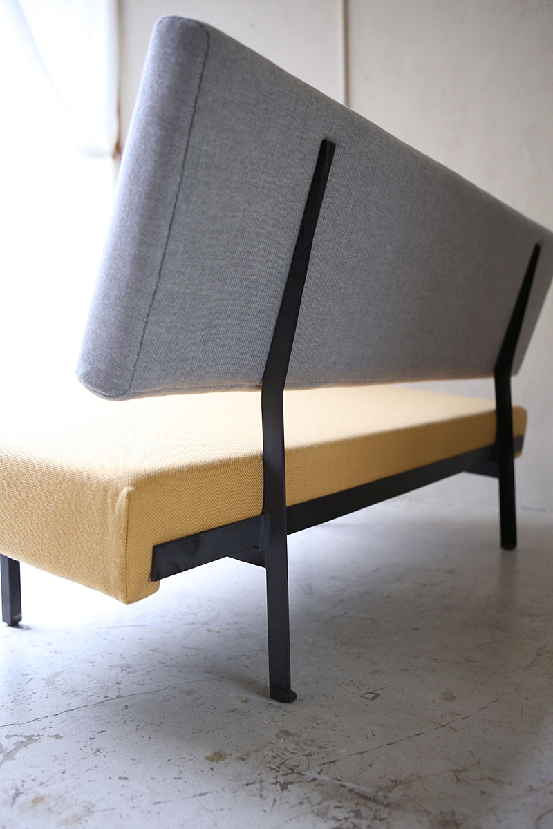 2S_daybed_4