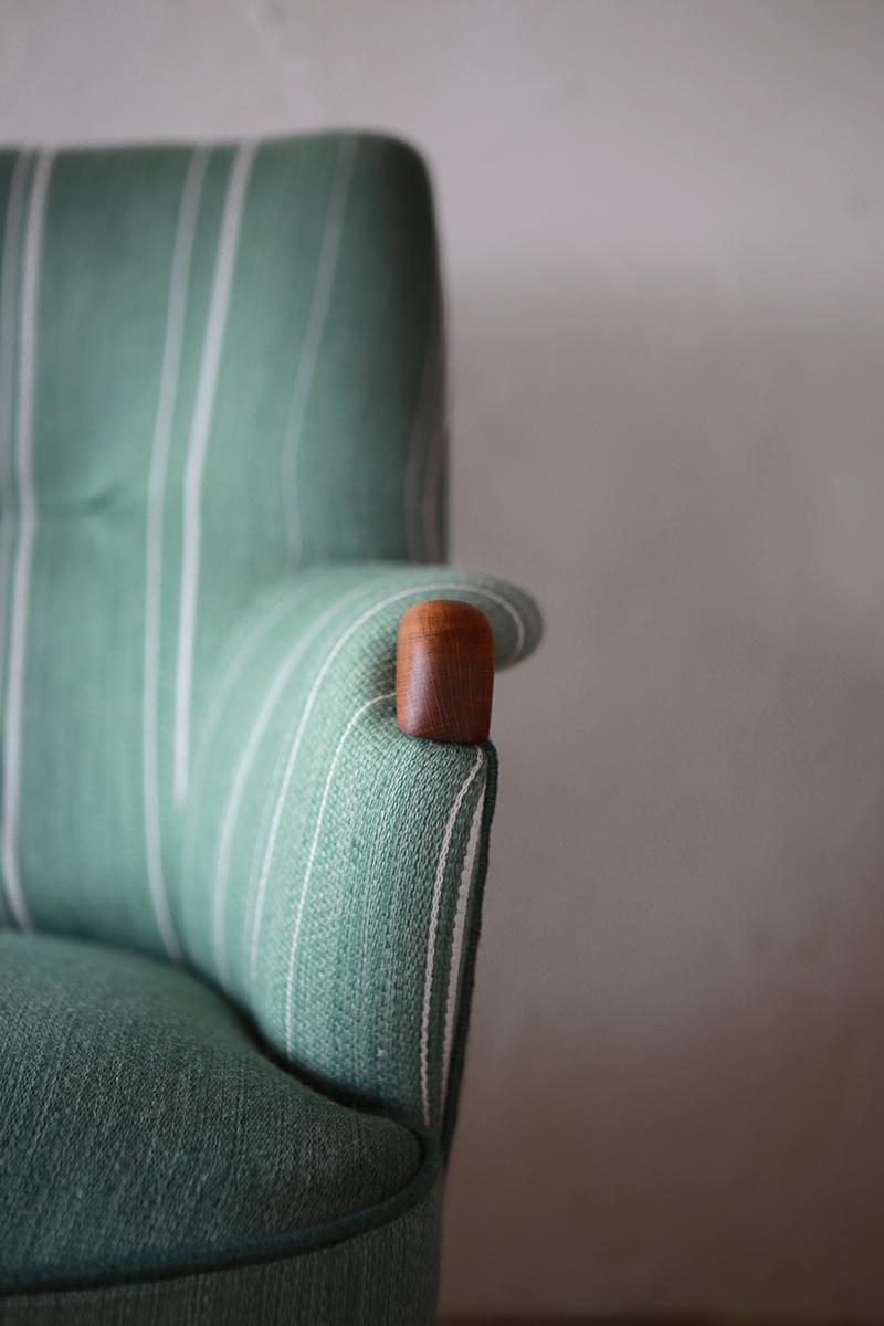 sofa_st96_2