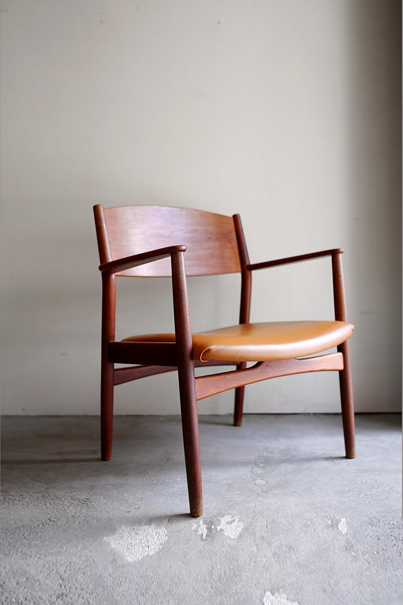 1s_armchair_3