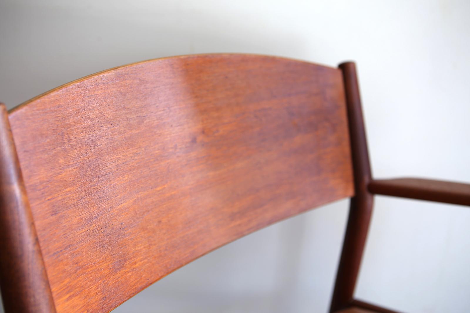 1s_armchair_7