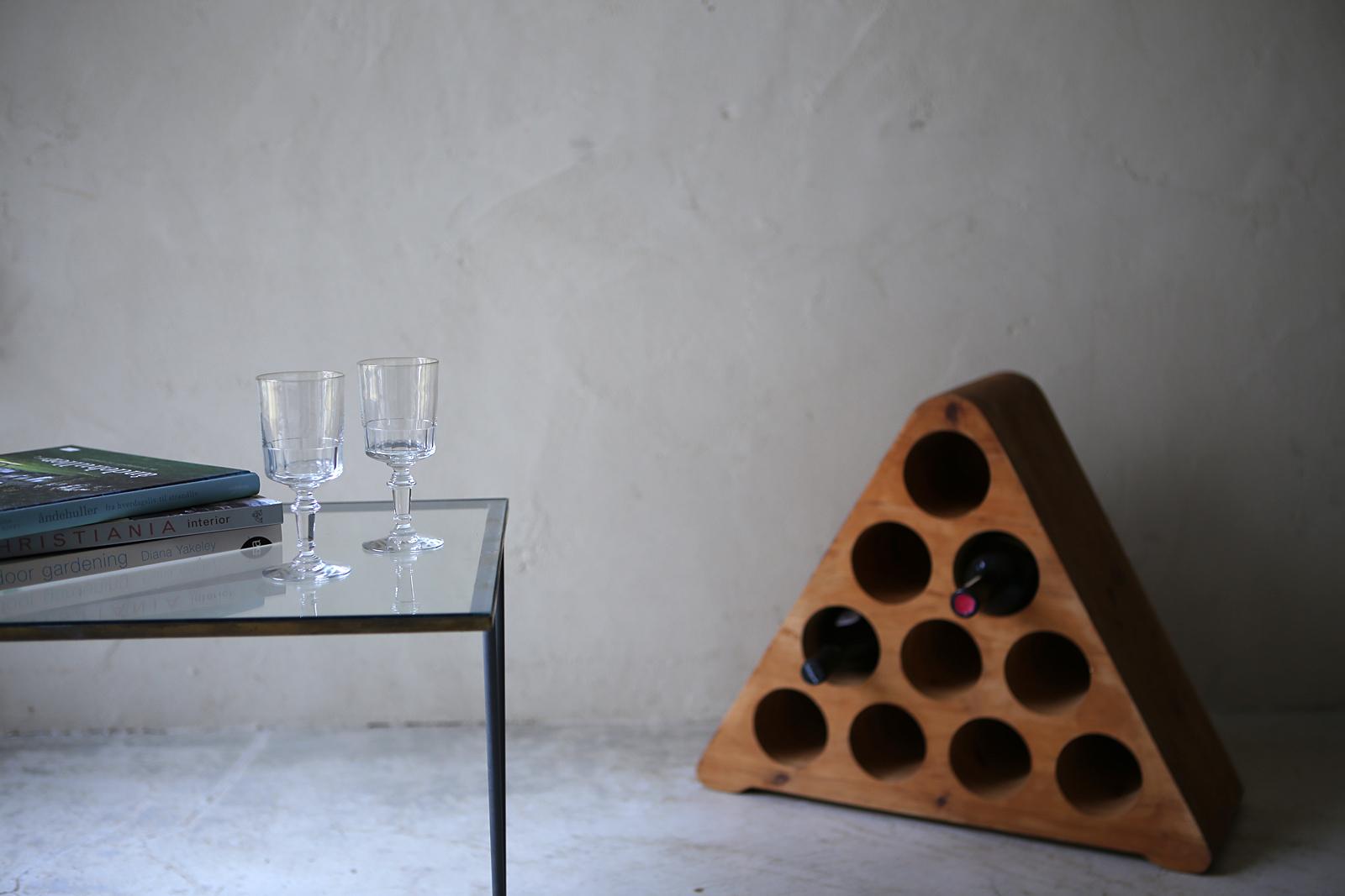winerack_1